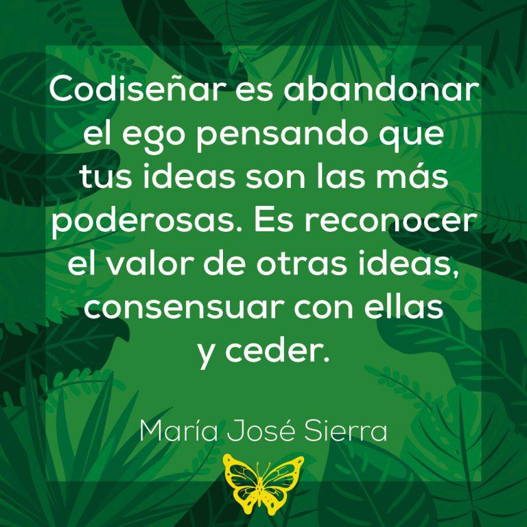Podcasts de la EIRM. Capítulo 4. Una breve perspectiva de emprendedores en el caribe colombiano (Parte 2) .